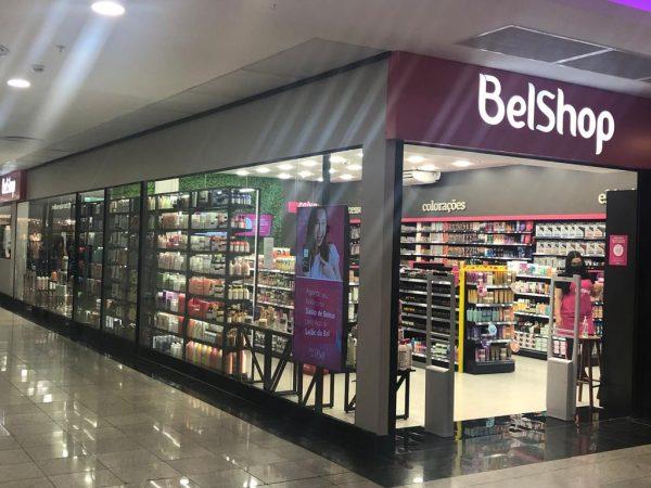 Lajeado ganha primeira loja Belshop